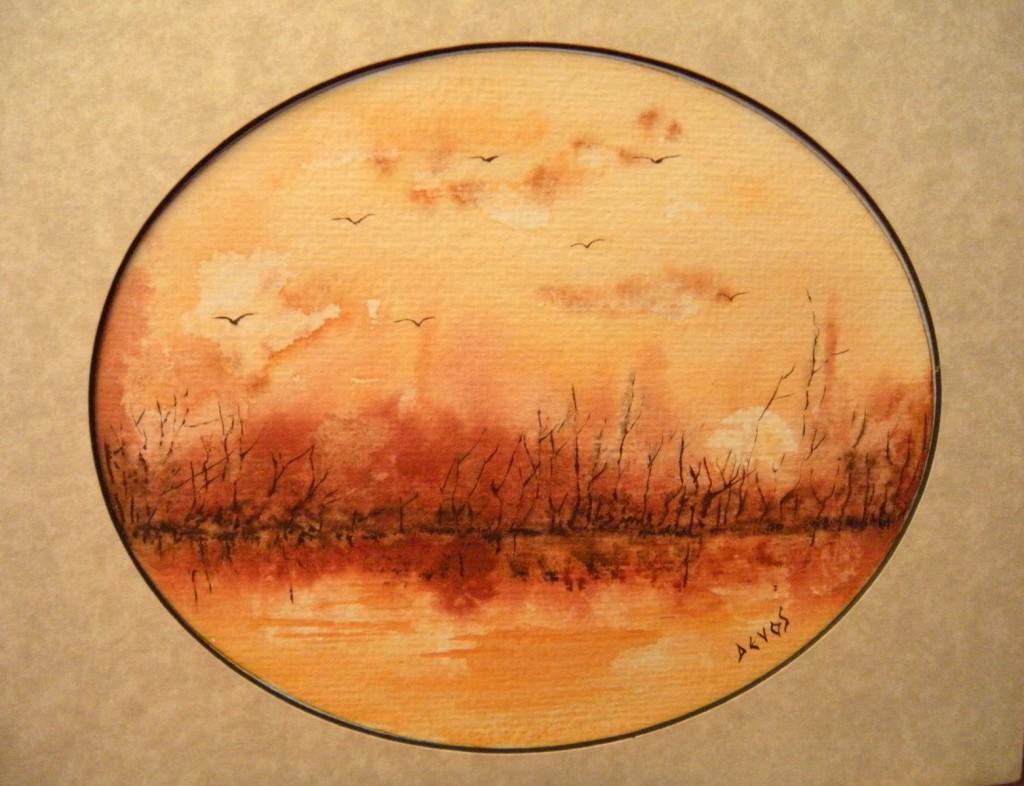 L'or du soir  dans aquarelle dscn2440-copier-1024x786